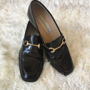 Bandolino Loafers